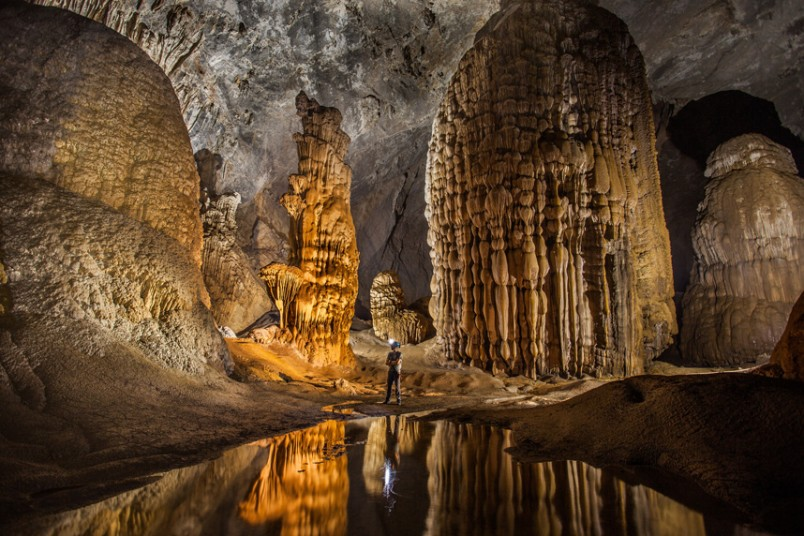 Son-Doong-Cave2