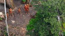 uncontacted-footage-thumb-youtube_724_wide[1]