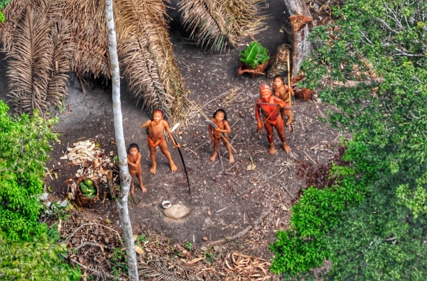 uncontacted-tribe-picture-01[1].jpeg