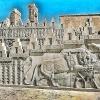 CYRUS ve KARUN