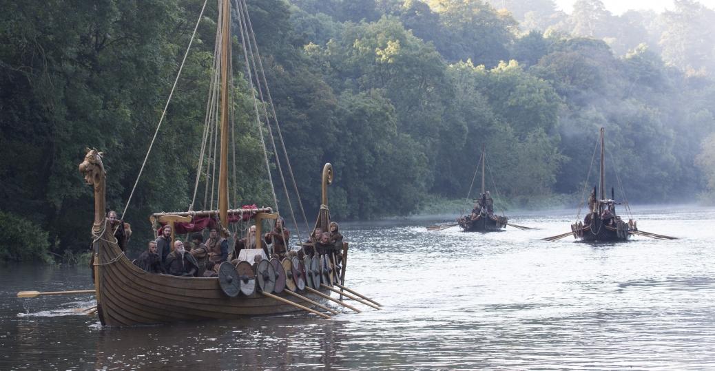 Vikiings-Episode-7-A-King-s-Ransom-vikings-tv-series-34256711-1038-539
