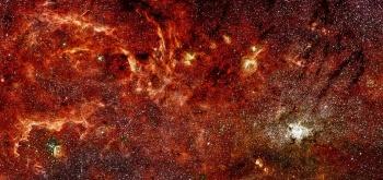 421530main_GalacticCore_090105_HI_full-01[1]