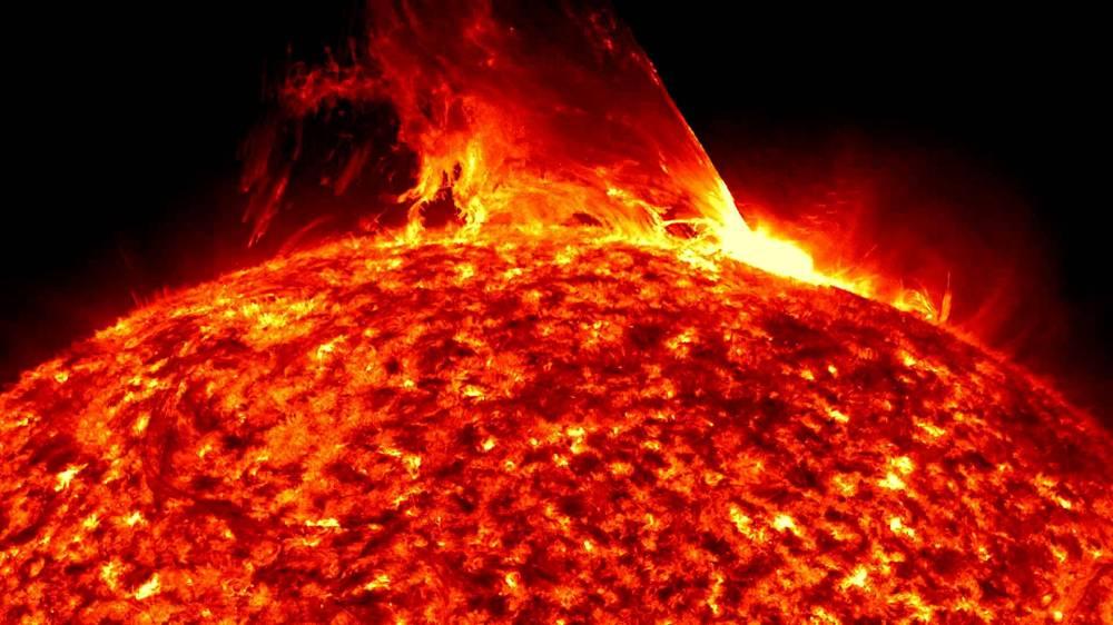 güneş sun