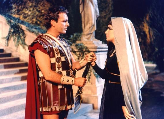 Annex - Taylor, Elizabeth (Cleopatra)_14.jpg