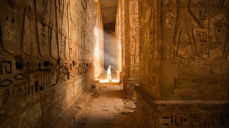 egypt-29400556-1478855405-ImageGalleryLightboxLarge