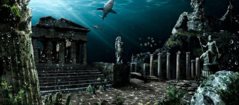 xameni-atlantida