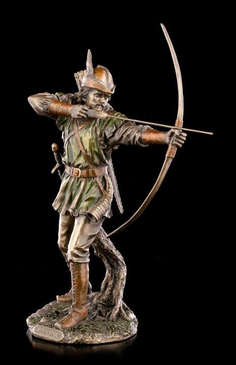 Robin-Hood-Figur