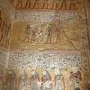 ANTİK MISIR'IN BÜYÜLER KİTABI
